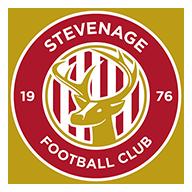 www.stevenagefc.com