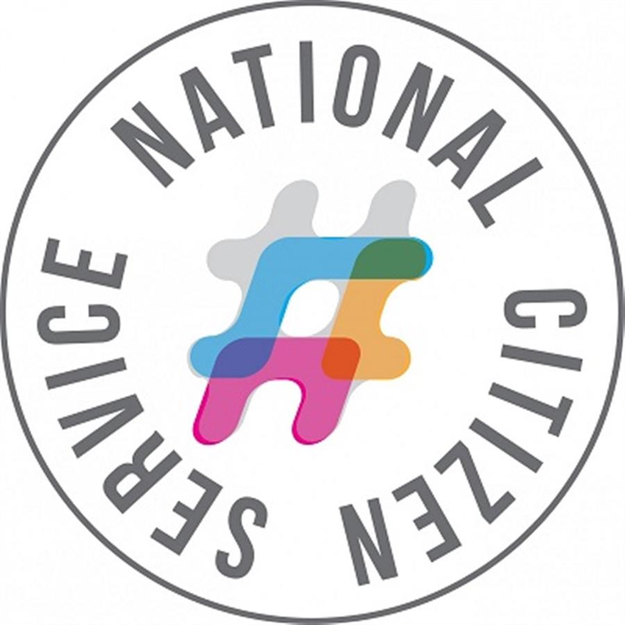 NCS PARTICIPANTS SUPPORT LOCAL CHARITIES