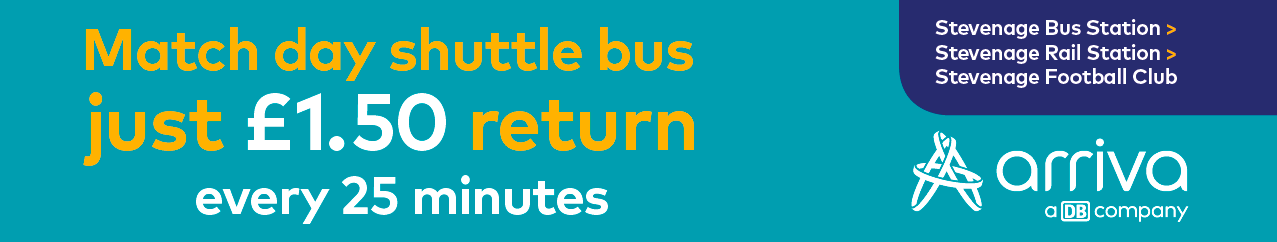 arriva advert.png