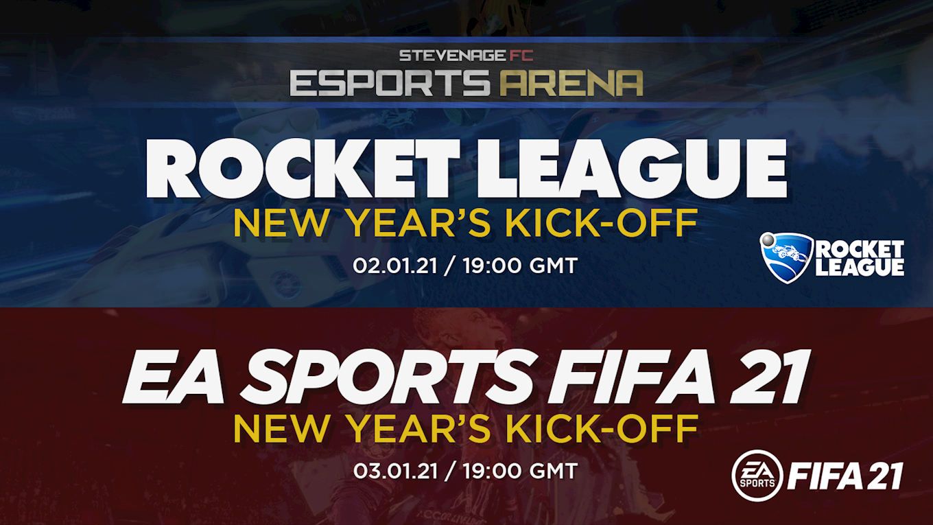 New Years Kick Off 16 x 9 .png