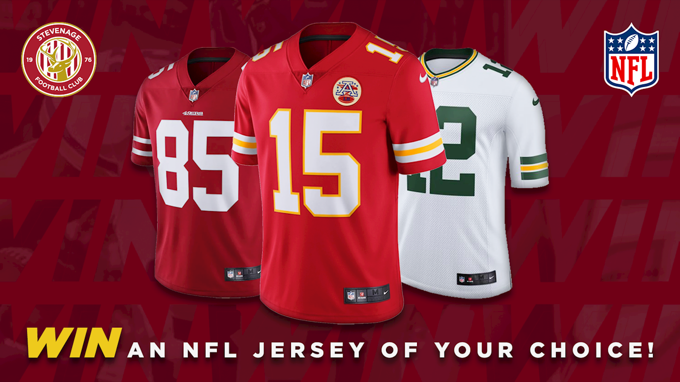 NFL Jersey Prize 16x9.png
