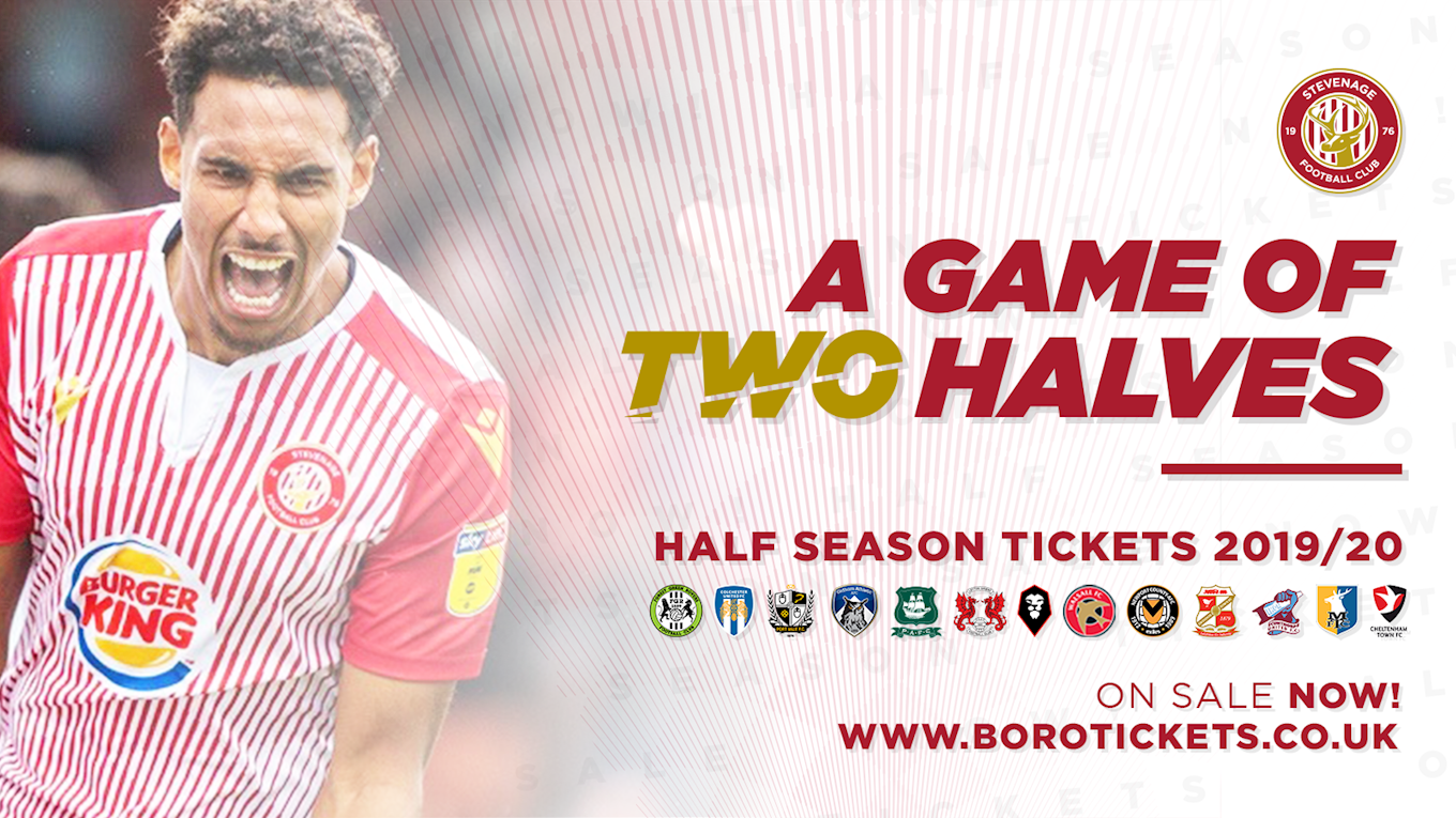 Half Season Tickets ON SALE NOW 16x9.png