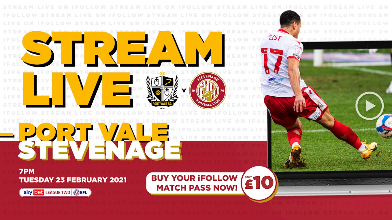 IFOLLOW 16X9 PORT VALE (A).png