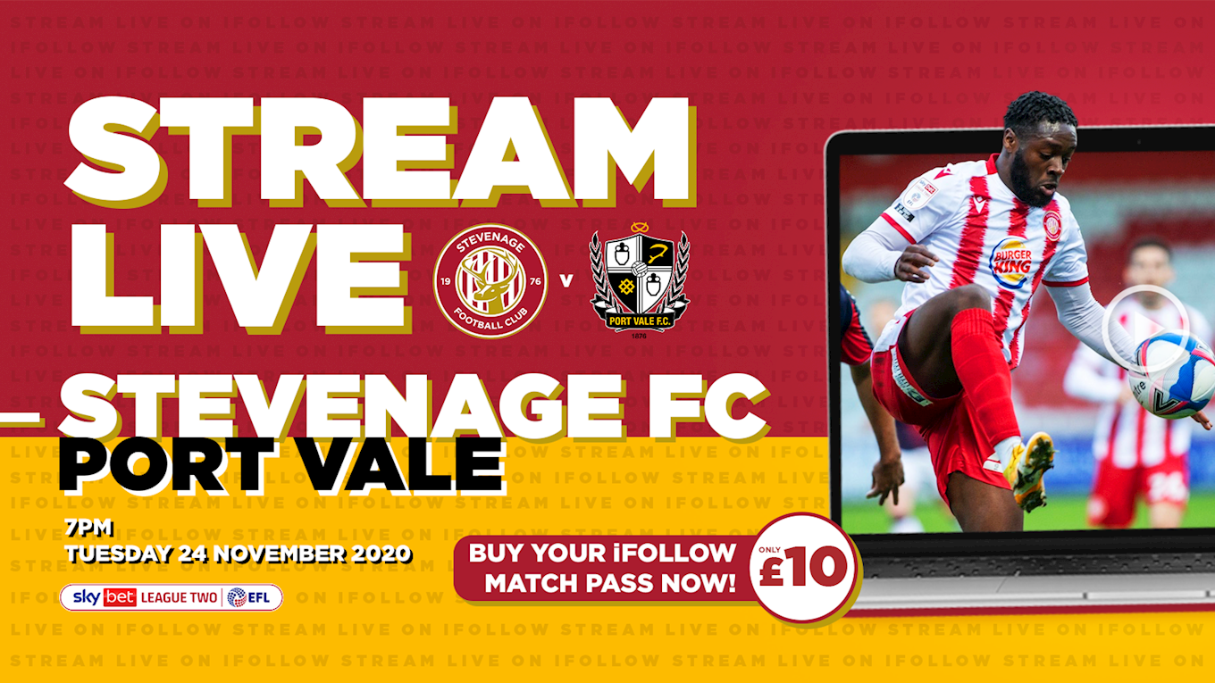 IFOLLOW 16X9 PORT VALE.png