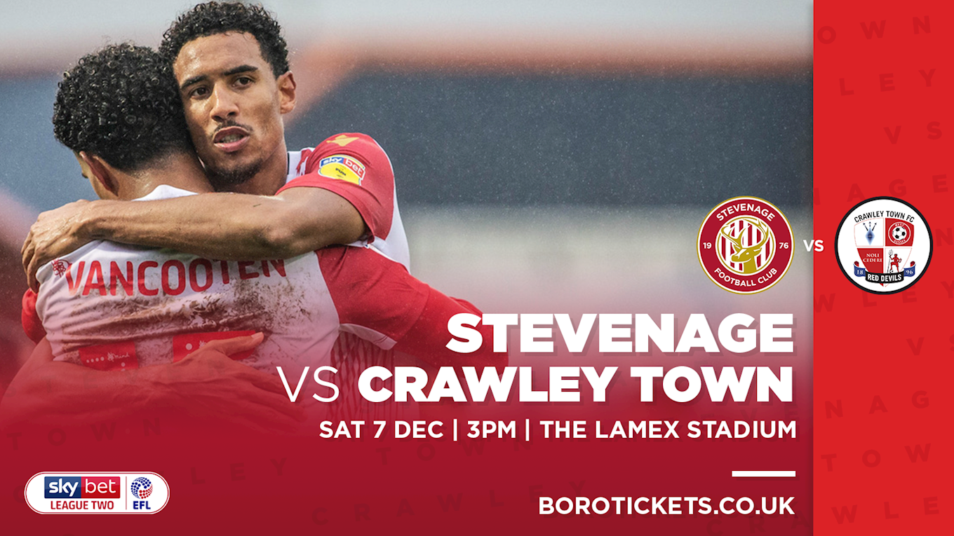 CRAWLEY Ticket Preview 16 x 9.png
