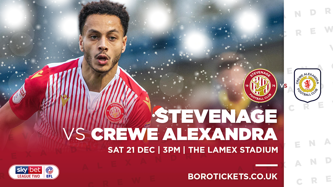 CREWE Ticket Preview 16 x 9 Christmas.png