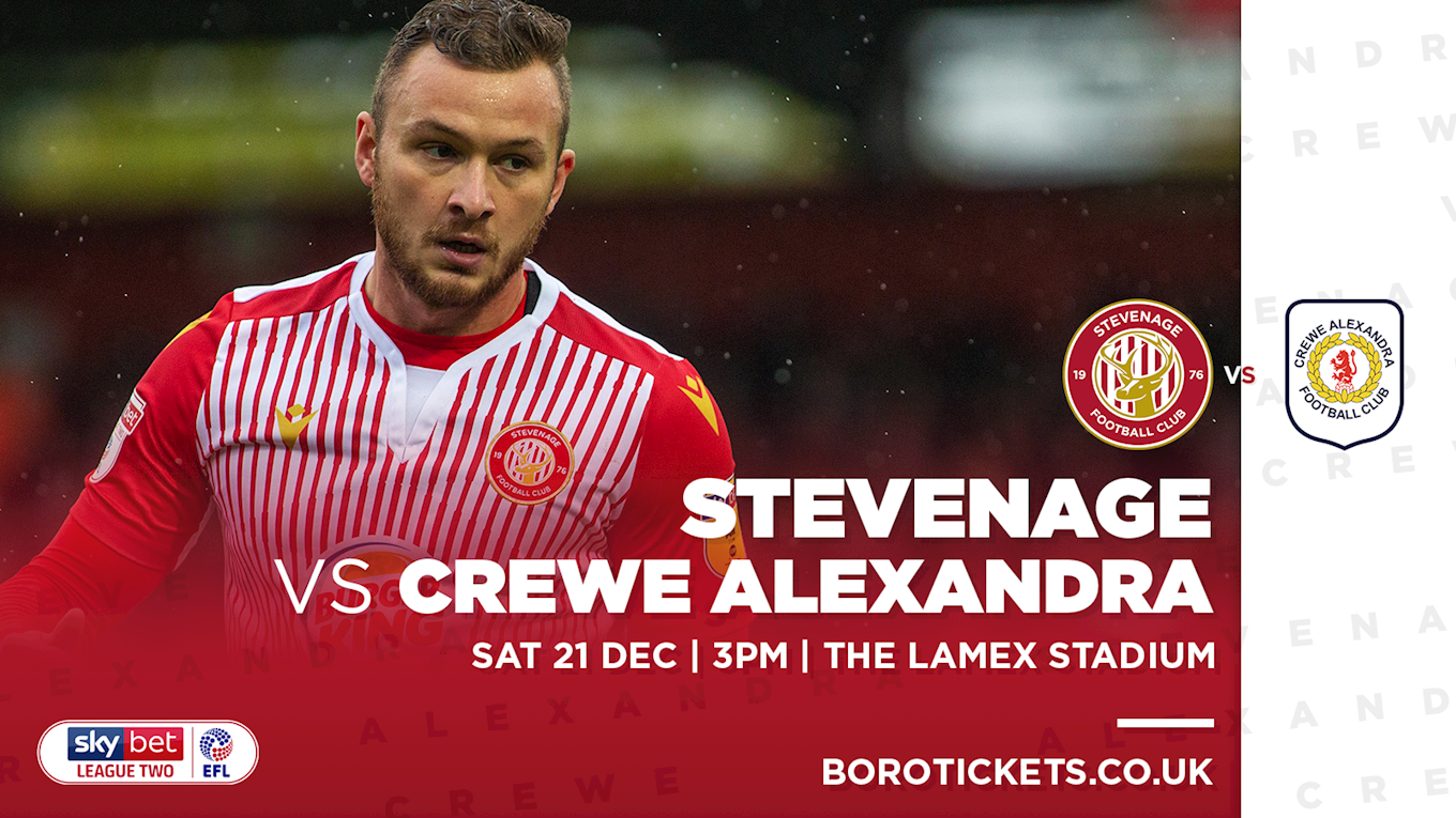 CREWE Ticket Preview 16 x 9.png
