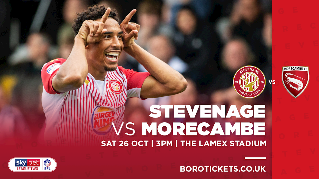 MORECAMBE Ticket Preview 16 x 9 2.png