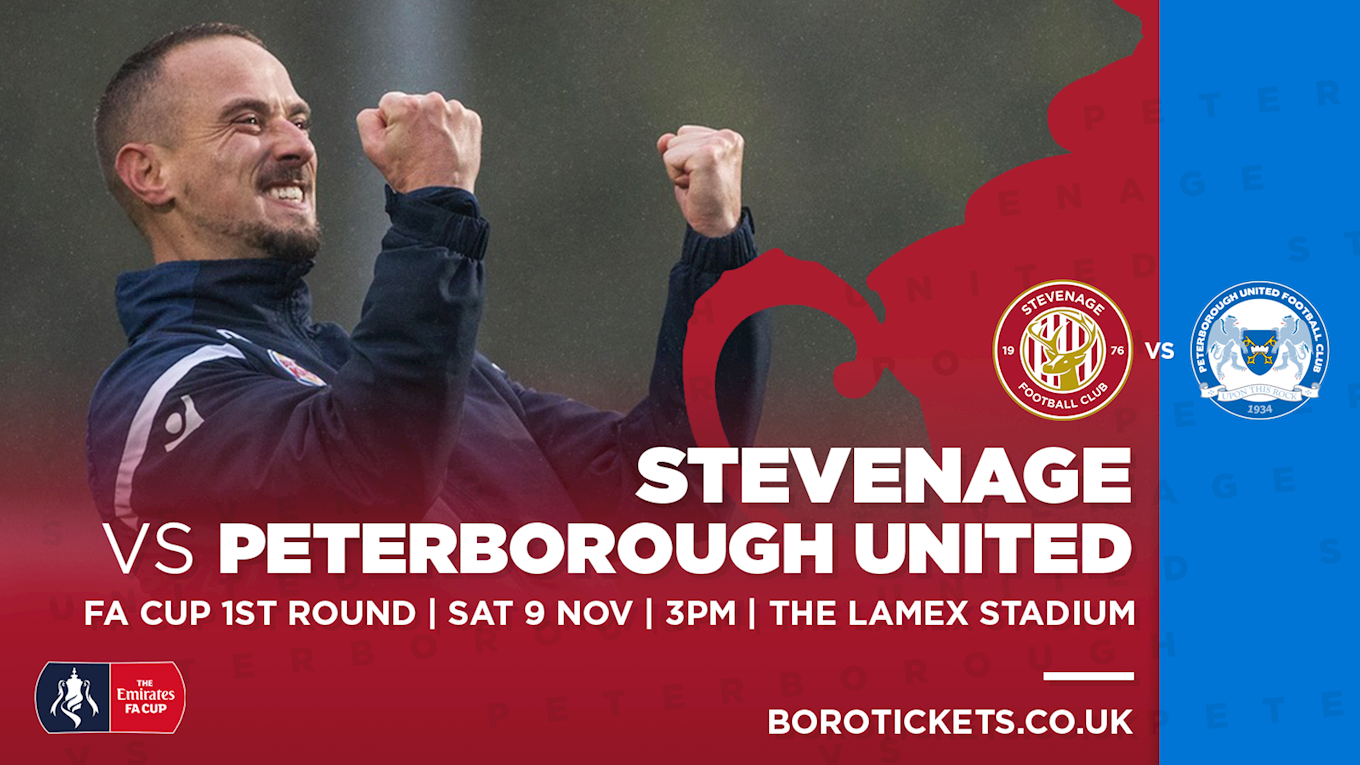 PETERBOROUGH Ticket Preview 16 x 9.png