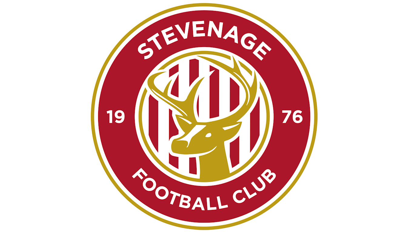 https://www.stevenagefc.com/siteassets/image/new-crest/sfc-badge.png/Large