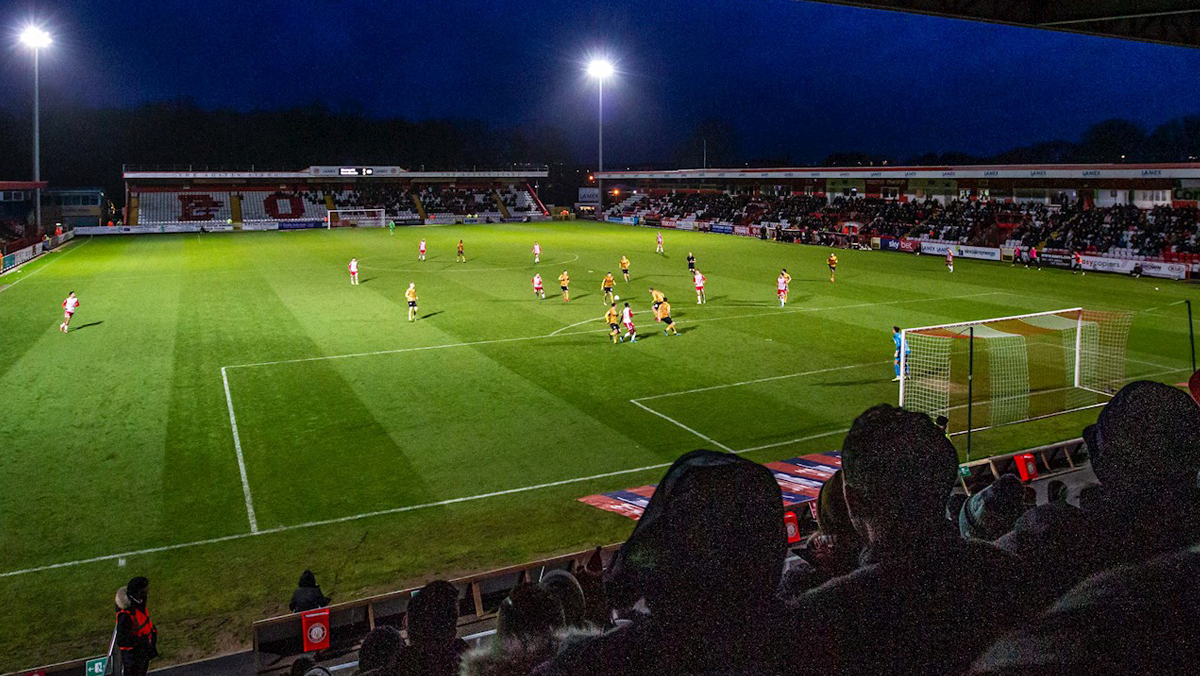 North Stand 1.png