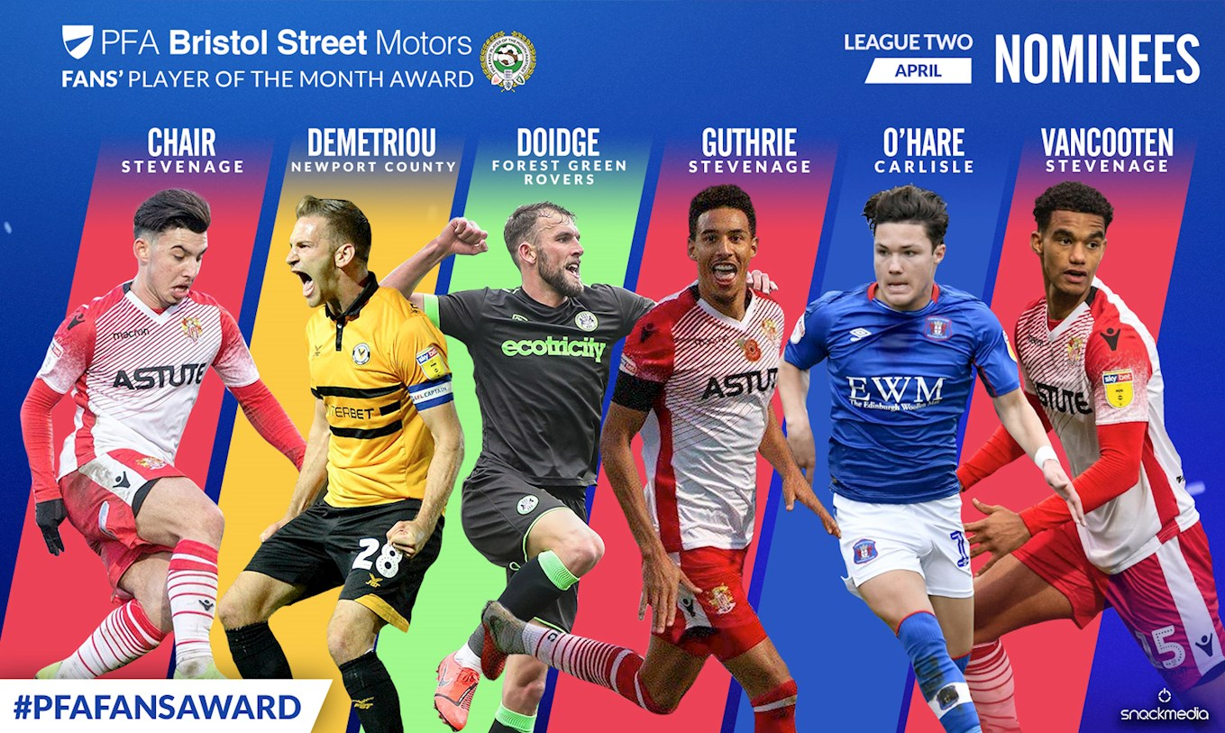 PFA-NOMINEES-april-l2.jpg