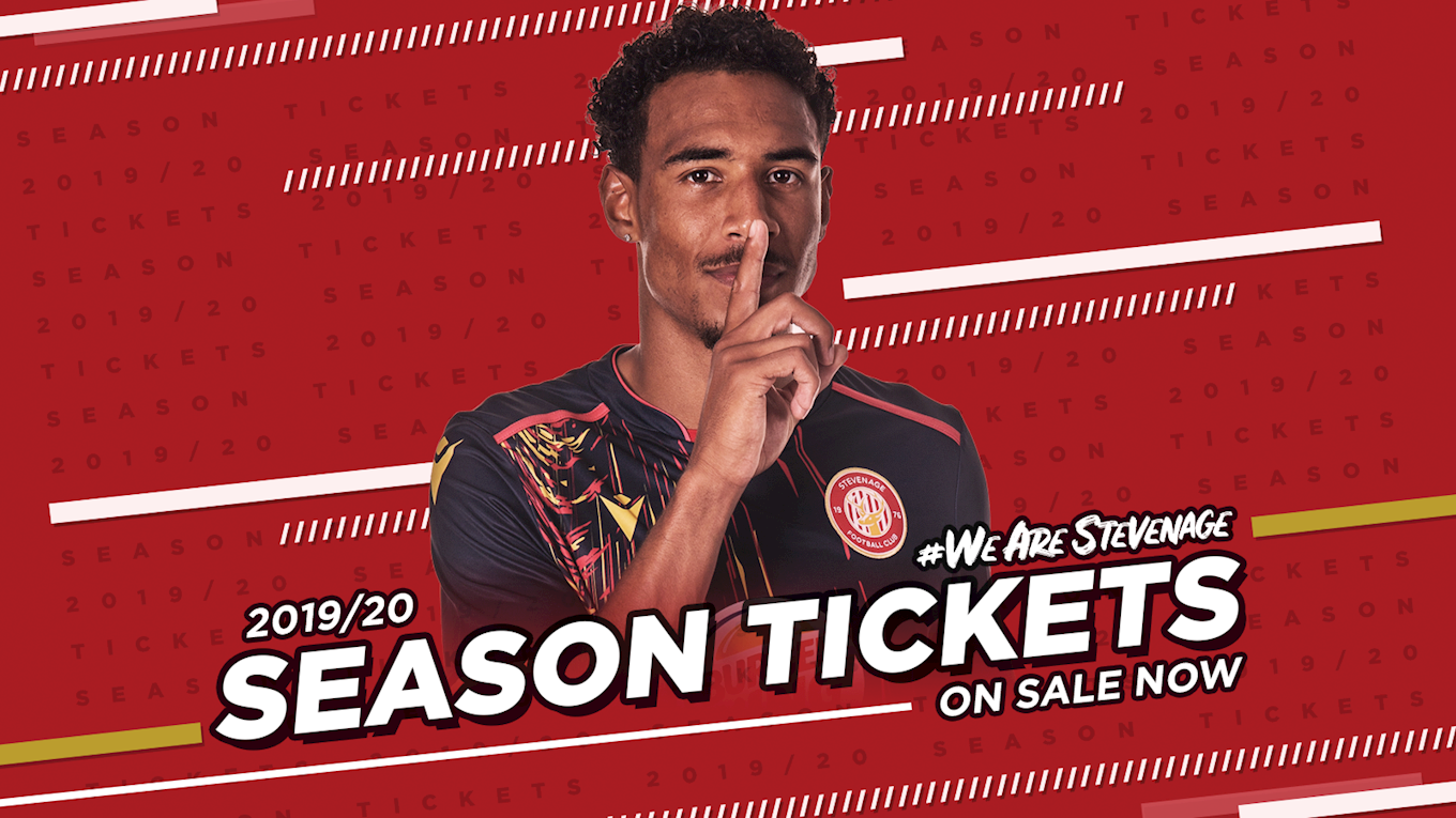 season tickets On Sale Now Kurtis new.png