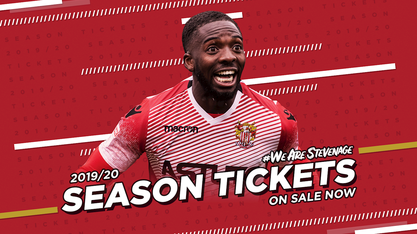 season tickets On Sale Now sonupe.png