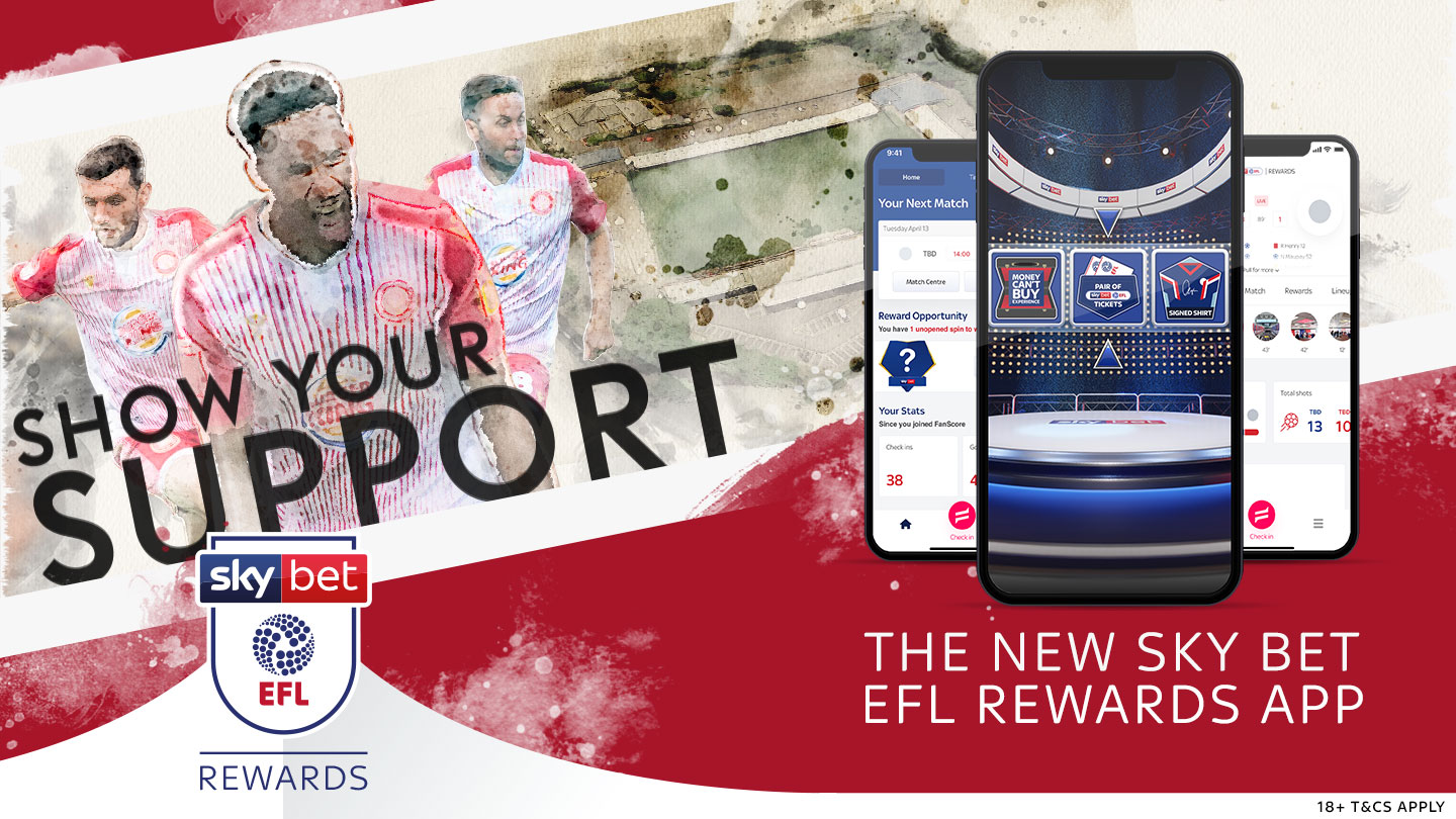 1440x810-Stevenage-EFL-Rewards.jpg